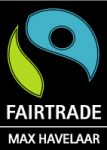 Fairtrade - kurerer gruff?